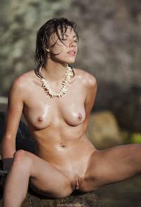 FreeSex Pics - feminax%2Bsexy%2Bgirl%2Beddison_29930%2B-%2B04.jpg