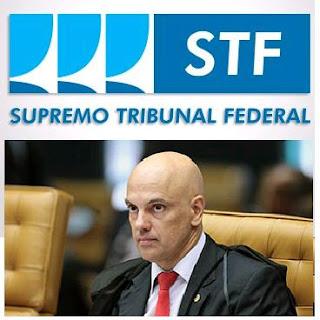 Ministro assegura a Guardas Civis Municipais direito à aposentadoria especial