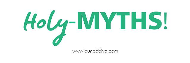 mitos setelah melahirkan, mitos tentang kehamilan, mitos pasca melahirkan, mitos tentang menyusui, mitos ibu hamil, mitus ibu menyusui, mitos kehamilan, mitos yang salah tentang melahirkan, mitos seputar melahirkan, mitos seputar kehamilan