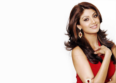 Indian Film actress Shilpa Shetty New Hd Pictures