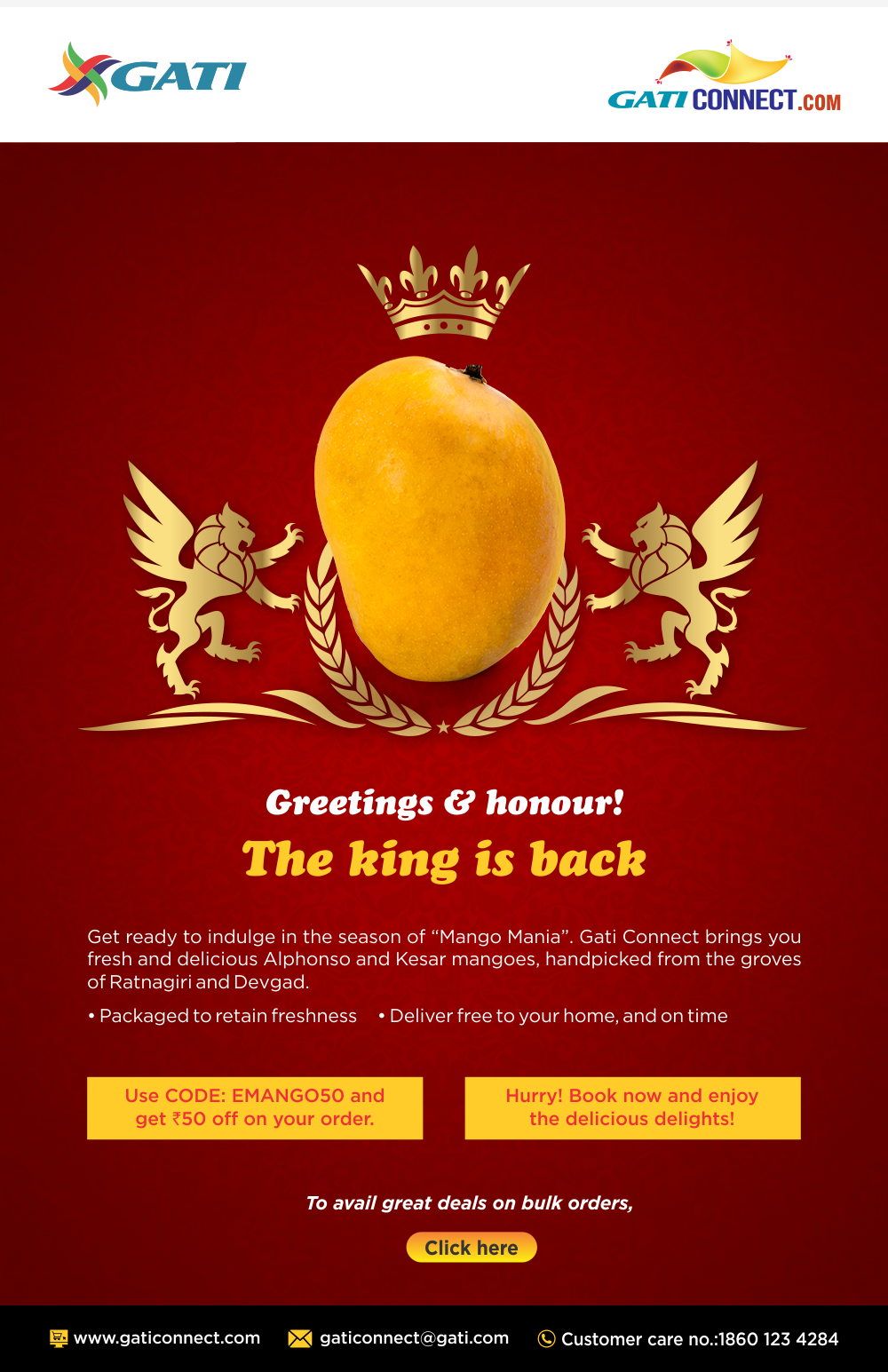 Dieta de toronja yahoo dating