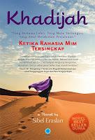 https://ashakimppa.blogspot.com/2019/08/download-ebook-muslimah-khadijah-ketika.html