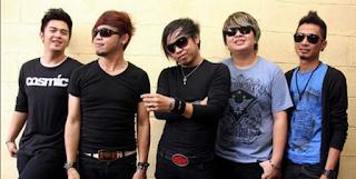 Kumpulan Lagu Terbaik Band Radja Mp3 Full Album ( Selalu Ada ) Lengkap