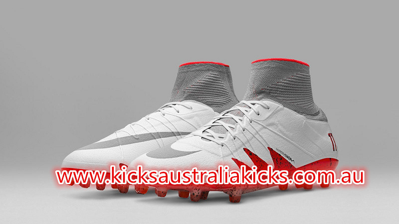 42327d2f17a The second iteration of the Air Jordan x Neymar football boots takes the  unique and interesting design of the first release