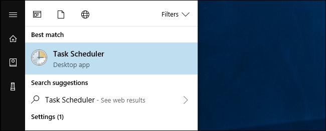 Love Using The Windows 10 Dark Theme Feature? Here Is How To