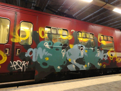 psk-graffiti-power