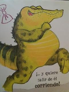 cocodrilo-cuento infantil-cuento interactivo