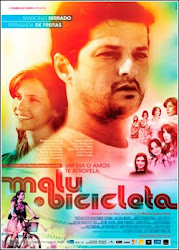 Download - Malu de Bicicleta (2011)
