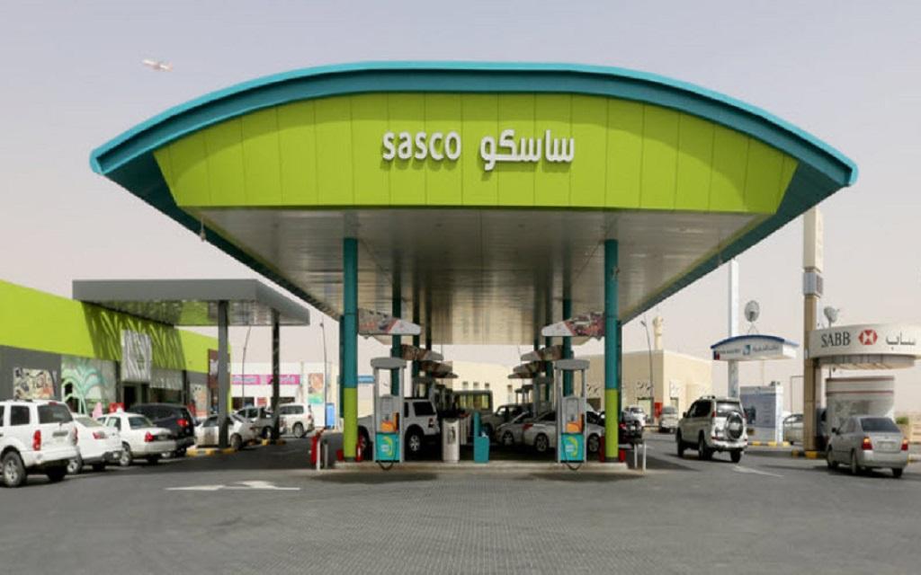 موعد رفع اسعار البنزين في السعودية 2017 بالتزامن مع صرف مبالغ البدل النقدي من حساب المواطن السعودي بنسبة 80% في نوفمبر القادم