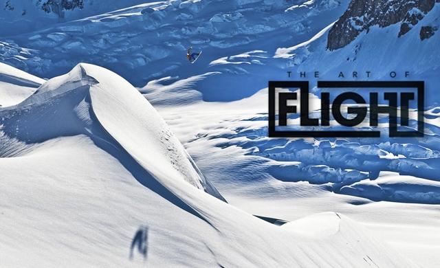art of flight wallpaper - photo #18