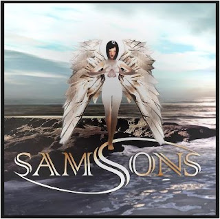 Download Lagu Samsons Mp3 Album Self Title 2009 Full Rar
