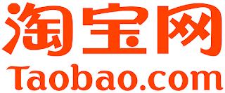 taobao-malaysia