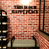 Idea Dekorasi Ruang Rumah Gaya Hipster