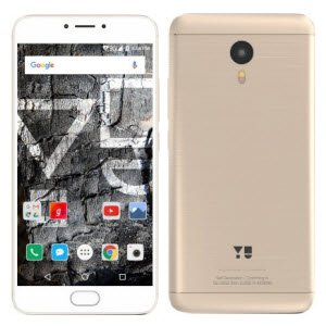 (AutoBuy Trick) Script Trick to Buy YU YUNICORN In Flipkart Flash Sale