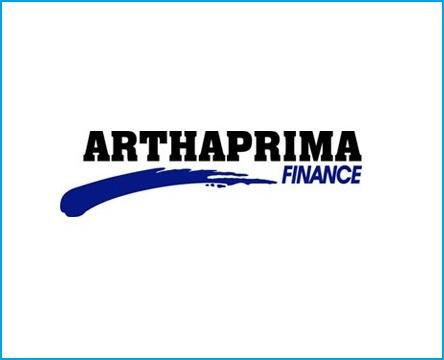 Lowongan Kerja Jakarta | PT.Artha Prima Finance