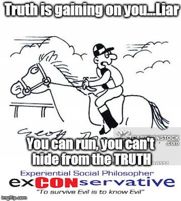 The Communist Manifesto: