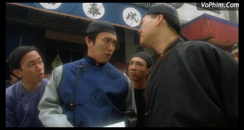Xẩm Xứ Quan - Ảnh 1