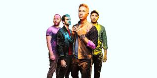 Coldplay Live In Mumbai In November Coldplay India Tickets in India 25000 to 250000