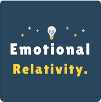 Emotional Relativity