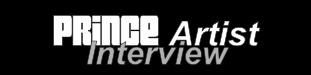 funkatopia.com/funk-news/exclusive-interview-prince-artist-spencer-derry/