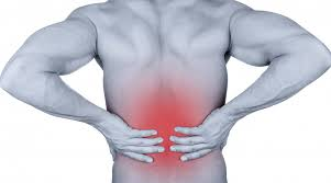 Back Pain Relief Best 10 Ways For Low Back Pain Lower Back Pain