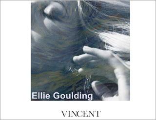 Vincent - Ellie Goulding