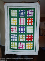 http://kristaquilts.blogspot.ca/2011/09/another-finish.html