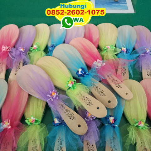 supplier centong reseller 53662