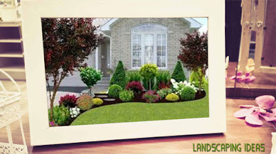 2017 Landscaping Ideas On Toronto And Anywhere | 2017 Front Yard and Backyard Landscaping Ideas