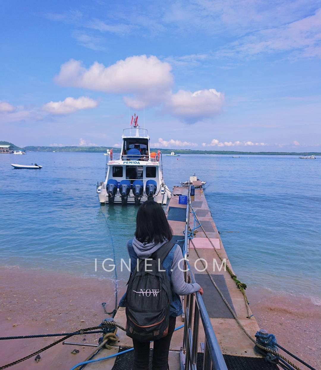 Tips Sukses Membuat Blog Traveling