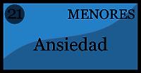 http://educarsinvaritamagica.blogspot.com.es/p/capitulo-21-ansiedad-adultos.html