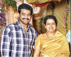 Junior NTR Jr Ntr Profile Biography Wiki Height Weight Biodata Body Measurements Family Photos Wife and More...