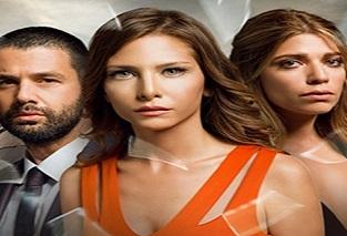 مسلسل تلك حياتي أنا 4 O Hayat Benim الموسم الرابع مترجم
