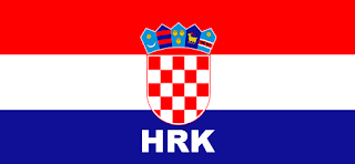 Forex chart : 1 USD to HRK, USD/HRK, 1 HRK to USD, HRK/USD, US Dollar Croatian Kuna exchange rate Live chart for Long-term forecast and position trading