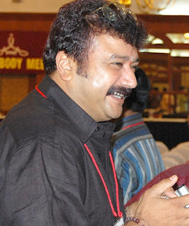 jayaram birthday greetings