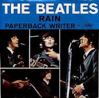Rain (Beatles)
