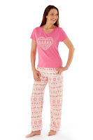 pijama-dama-din-oferta-astratex-10