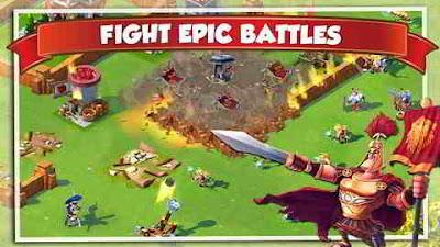 الغزوات الكاسحة,تحميل لعبة الغزوات الكاسحة,لعبة الغزوات الكاسحة بدون انترنت,total conquest offline apk,total conquest download,Total Conquest,