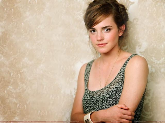 Emma Watson Latest Hot wallpapers, Emma Watson Images Gallery, Emma Watson pics, Emma Watson sexy, Emma Watson wallpapers,