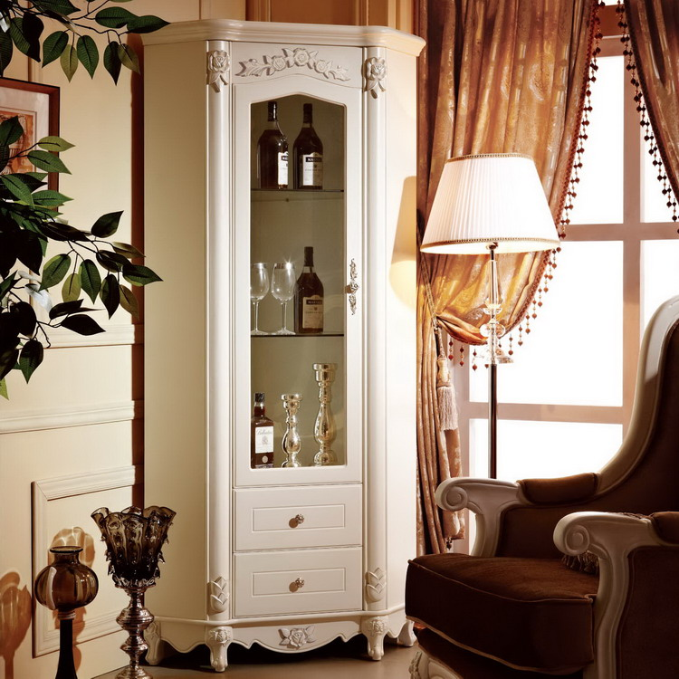 Creative%2BSmall%2BCorner%2BWall%2BCabinets%2B%252816%2529 35 Inventive Small Nook Wall Cupboards Interior