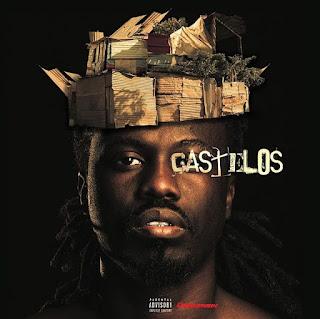 Baixe agora: Prodígio álbum Castelos