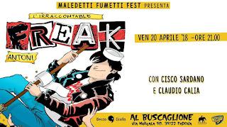 http://www.nerditudine.it/2018/04/maledetti-fumetti-fest-presenta.html