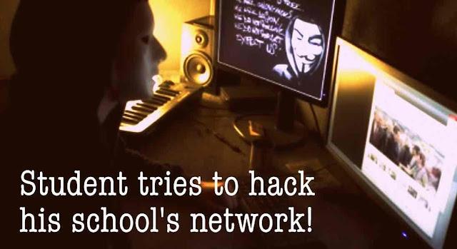 http://www.ehacknews.in/
