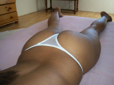 ebony porn ghana
