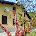Il Rifugio in Villa nel Parco Nazionale del Pollino: vacanza per famiglie e gruppi di giovani