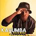 New Audio | Kayumba Ft.Enock Bella-Kipepeo