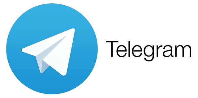 Telegram fora do ar em toda América Latina e parte da América do Norte!