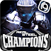 Real Steel Champions 1.0.195 APK Mod [Unlimited Money]