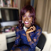 Check: Bisi Alimi shares photos of his Alter Ego, Ms Posh