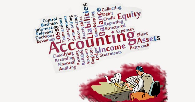 how to become professional accountant